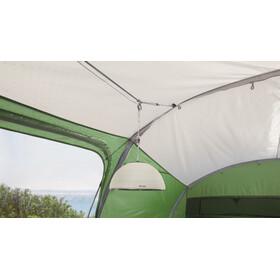 Outwell Dayton 4 Tente, green